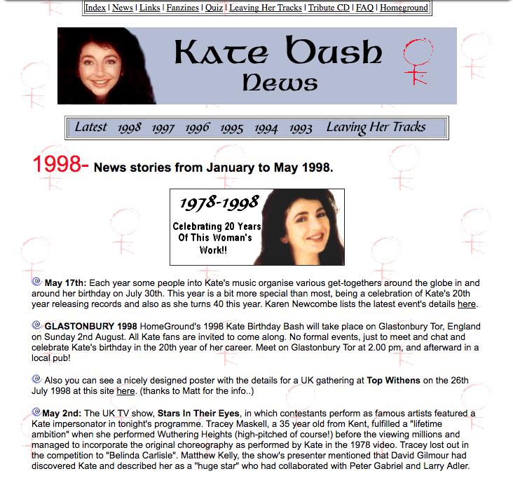 KBNI news page 1998