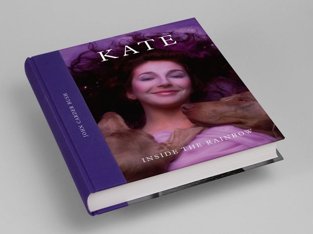KATE_Front_Cover-1024x768