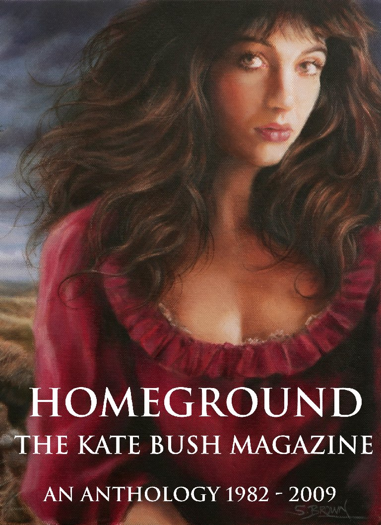 art-homeground-book1