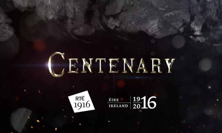 centenary2