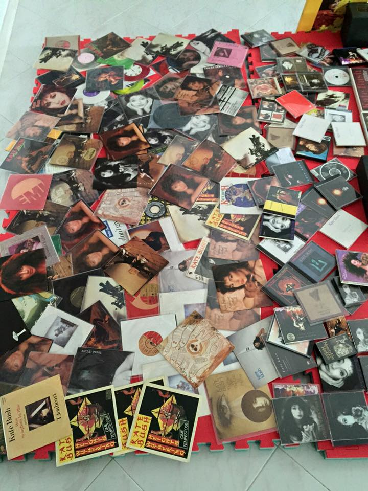 fiore_records_floor