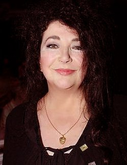 Kate Sends Her Thanks Kate Bush News
