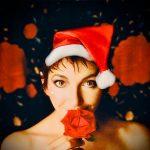 Sensual World podcast at Christmas