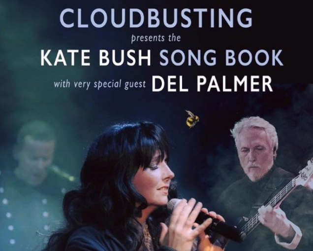 Kate Bush Songbook