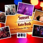 sunset RVT podcast