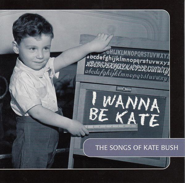 I Wanna Be Kate 1998