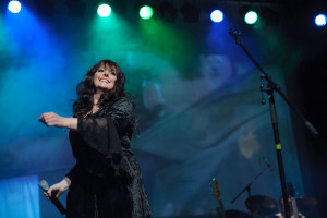CLOUDBUSTING @ WHITLEY BAY PLAYHOUSE 18.2.16-68