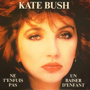 1983 single