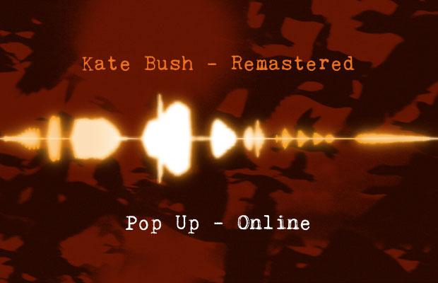 Pop-Up online