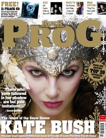 classic-rock-prog-dec-28th-2011