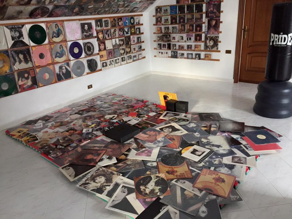 fiore_room