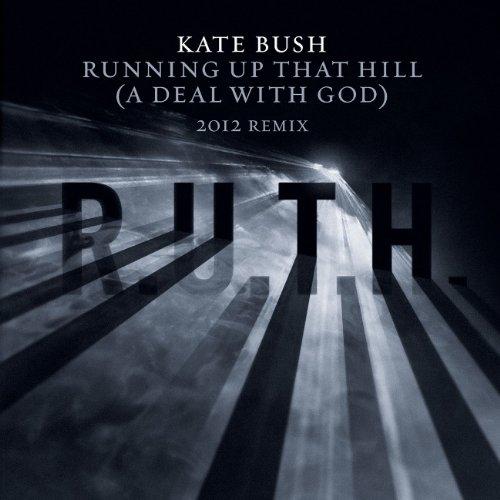 Running Up That Hill (2012 Remix)