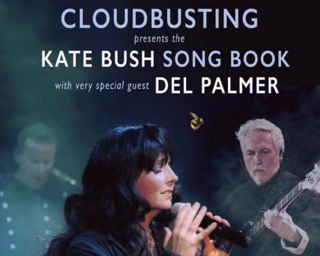 Kate Bush Songbook