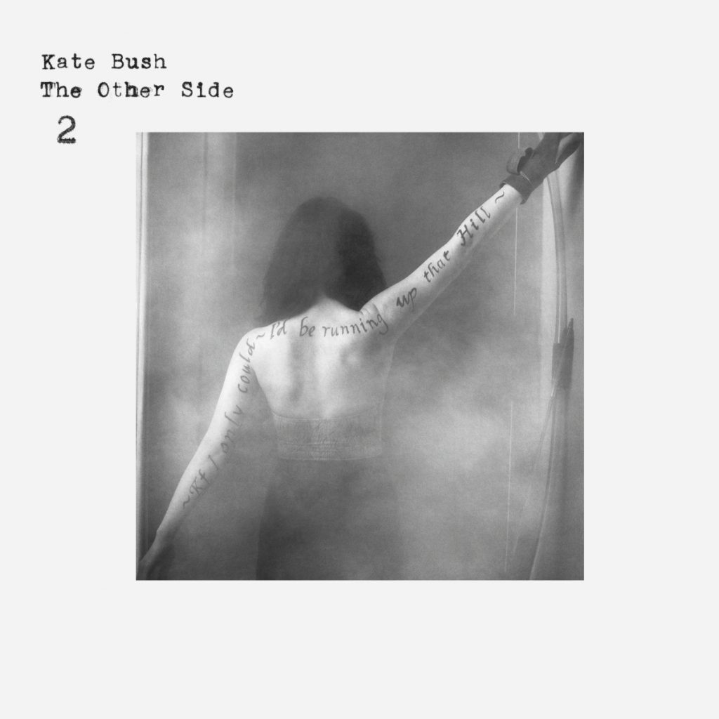 the_other_side_2